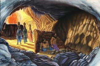 4-mito-della-cavernasito-932x620