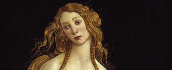 ang_the_botticelli_renaissance_580x237