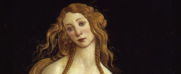 ang_the_botticelli_renaissance_580x237