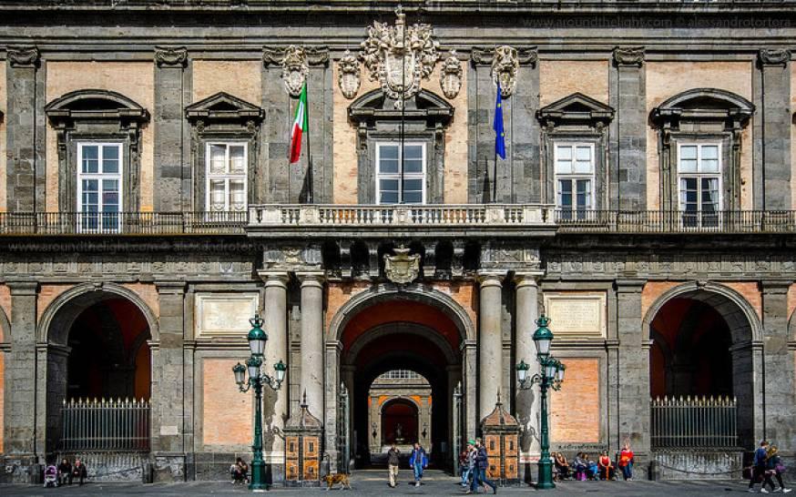 palazzo-reale-aperto-a-ferragosto-640x400