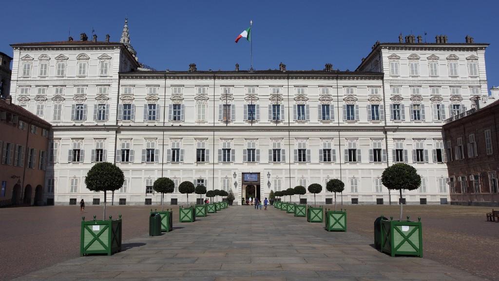 palazzo-reale-torino