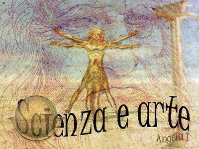 scienza__arte