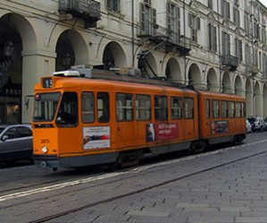 tram_3_original
