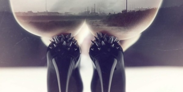 True-Detective-Main-Title-Sequence9-640x324